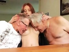 Xxx anal babe hd and redhead all girl anal hd Minnie Fellow