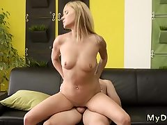 Youthful goddess soles and playmate' playmate's step sister '