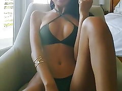 Come Idolize My Ass xHamster